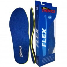 Redi-Thotics Flex Orthotic Insoles