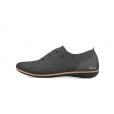 SOLE Lark Slate District Shoes