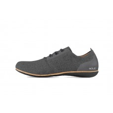 SOLE Tour Shadow District Shoes