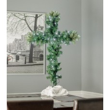 The Indoor/Outdoor 3 1/2 Foot CROSStree