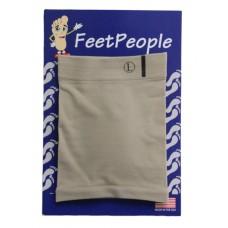 FeetPeople Plantar Fasciitis Arch, One Sleeve