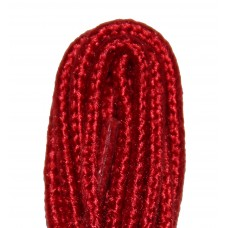 FootGalaxy Boot Laces, Red