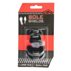 Peak Heel Taps (Peak Sole Shield)