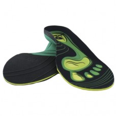 Sof Insoles Fit Series Neutral Insoles (Mens 11-12)