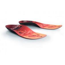 SOLE Signature DK Response Insoles