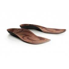 SOLE Softec Casual Insoles