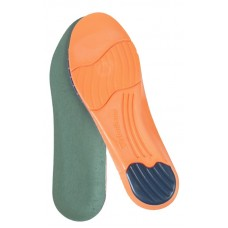 Sorbothane Sorbo Boot Insoles
