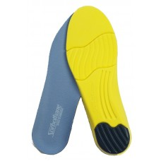 Sorbothane Sorboair Insoles