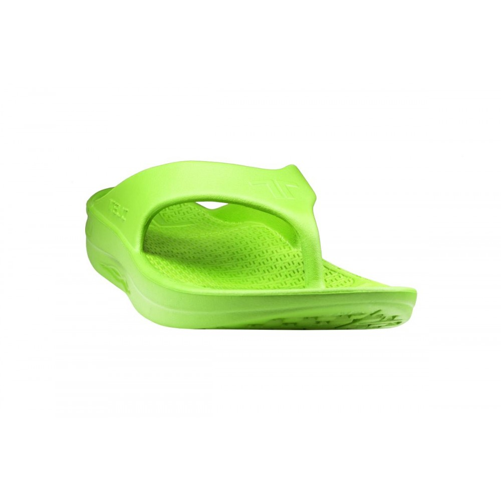 64664c76ad25f0 ... Telic Flip Flop Arch Supportive Recovery Sandal Unisex